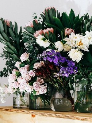 The Most Appropriate Flowers to Send for Every Occasion