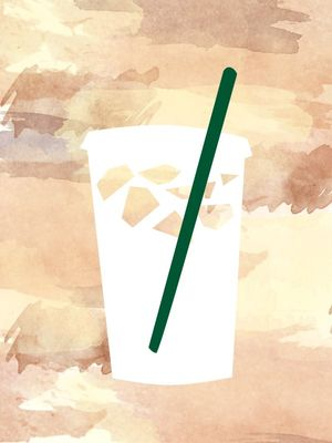 Science Says You Should Never Order an Iced Coffee