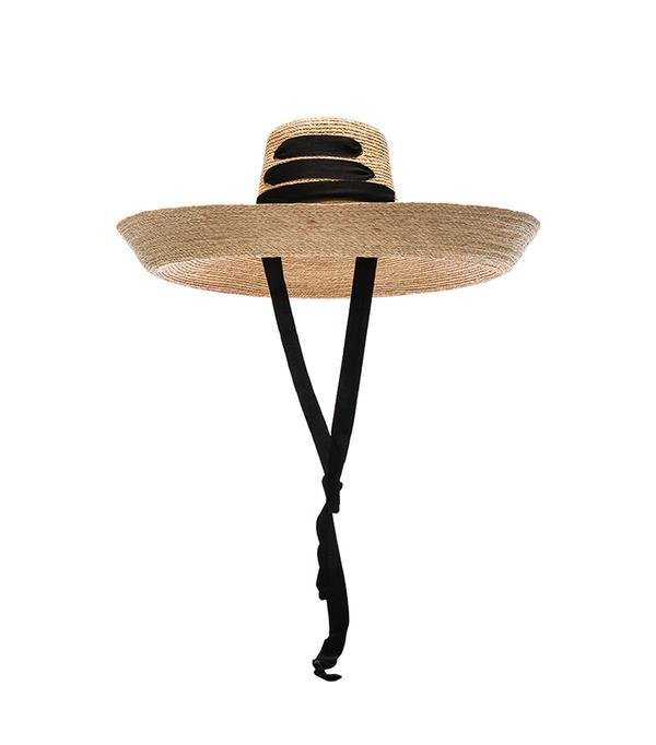Espartina Hat