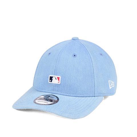 9Twenty Snapback Cap