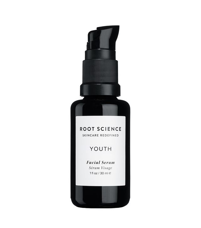 Root Science Youth Facial Serum