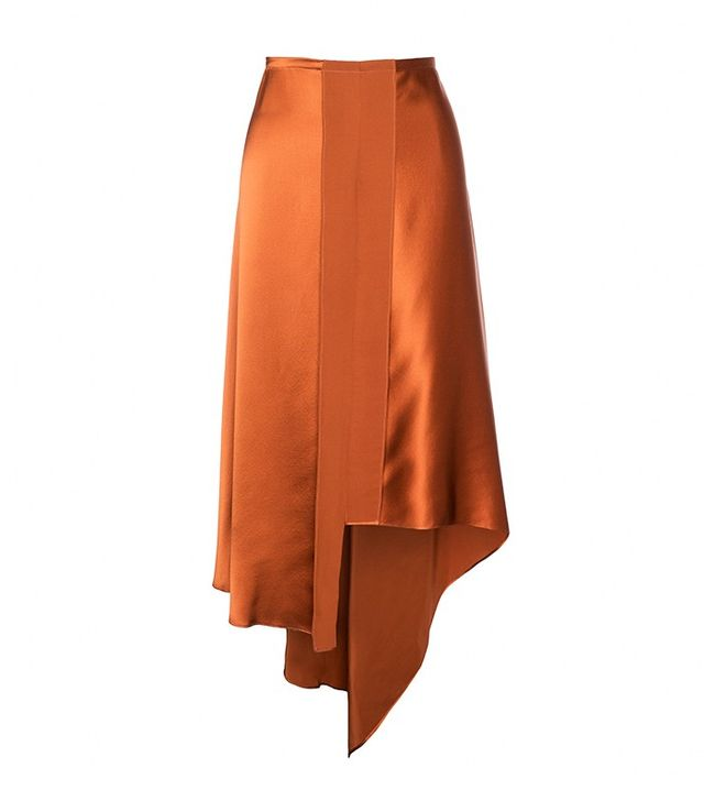 Elizabeth and James Sydney Skirt
