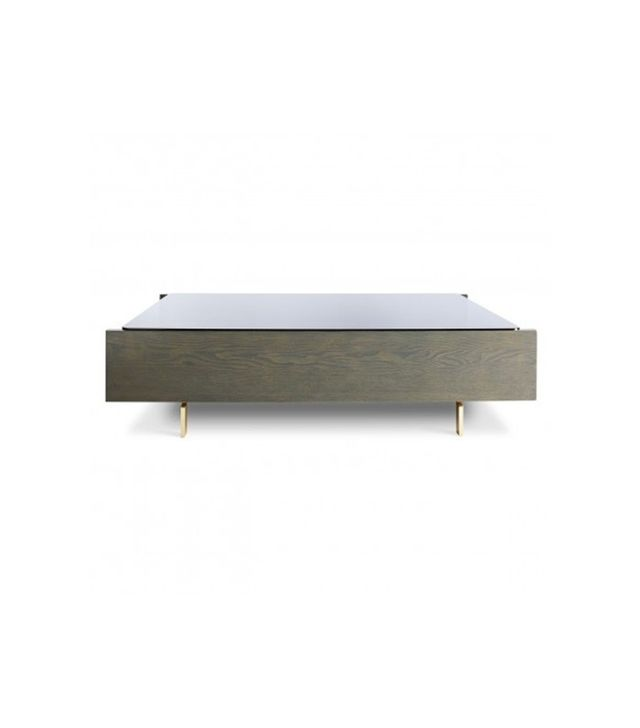 Blu Dot Cub Coffee Table