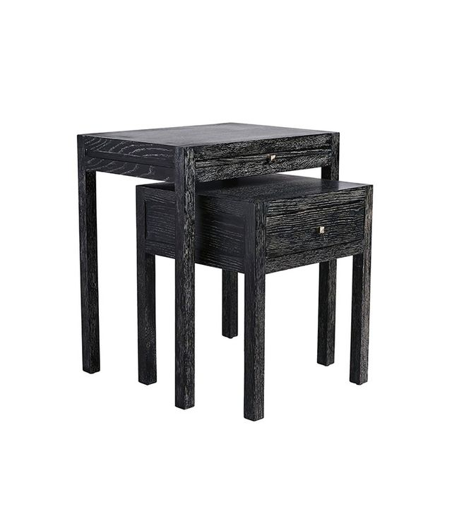 Serena & Lily Rowe Nesting Tables