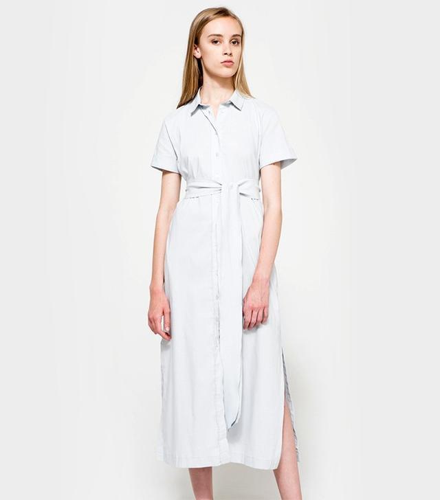 Ganni Misaki Dress