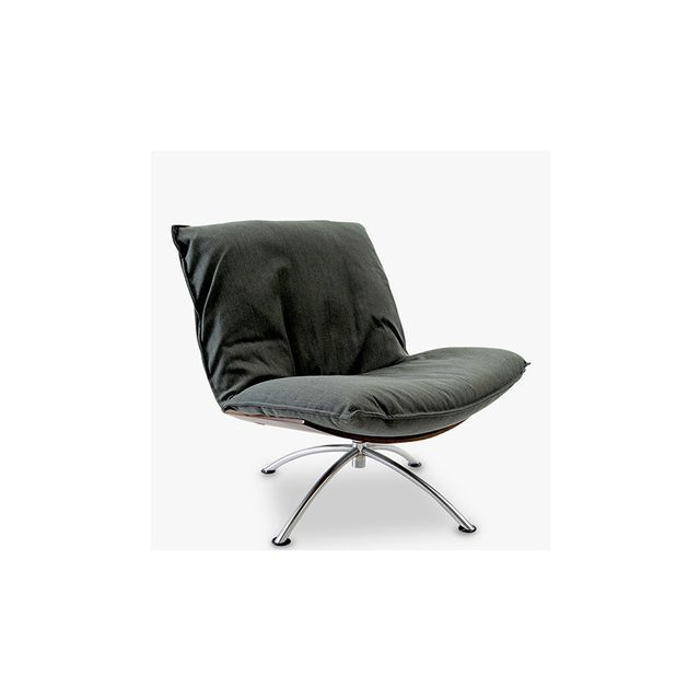 Great Dane Prime Time Chair