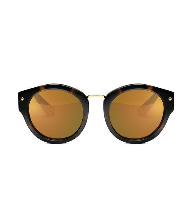 Elizabeth and James Bennett Sunglasses