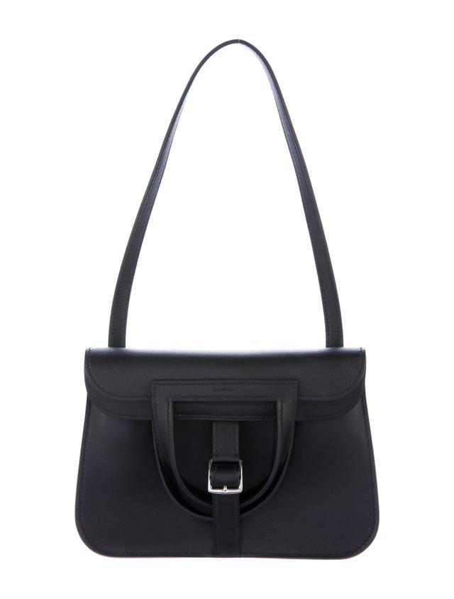 Hermès Halzan Bag