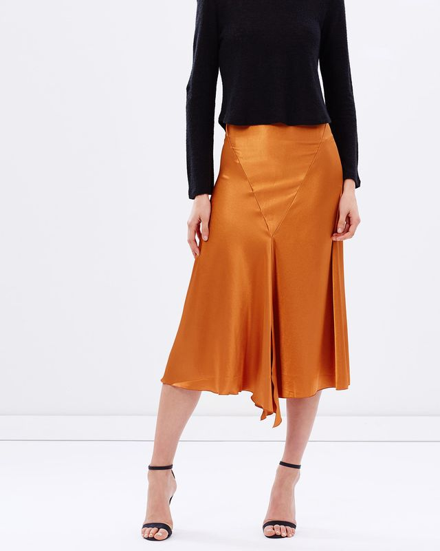 Maurie & Eve Mari Skirt