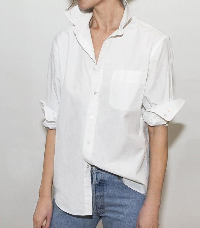 Love Hard Style 001 Shirt