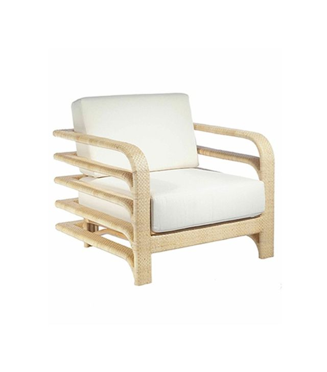 Selamat Designs Reo Lounge Chair