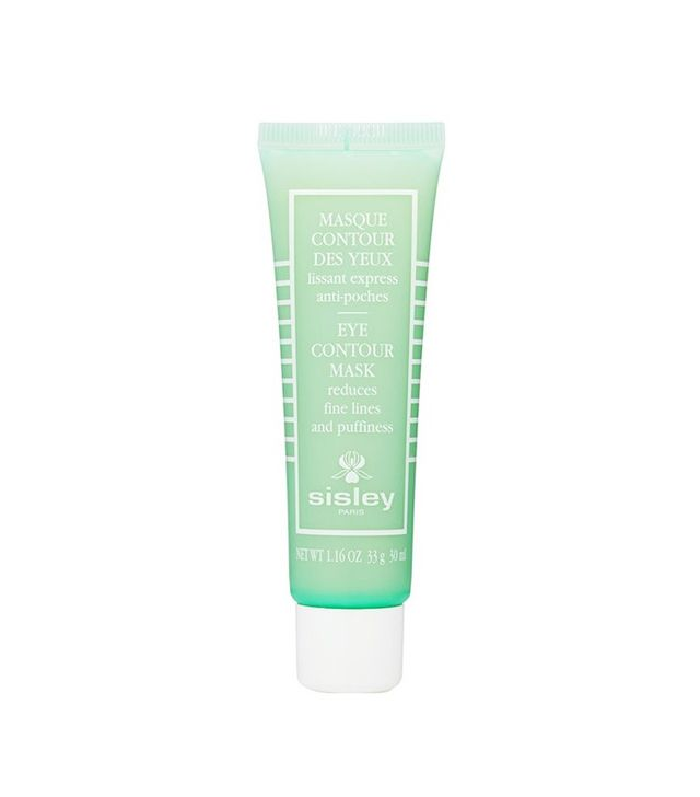 Sisley Eye Contour Mask