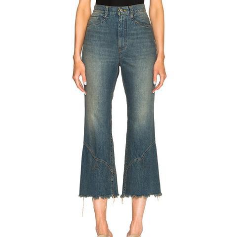 Humbolt Jeans