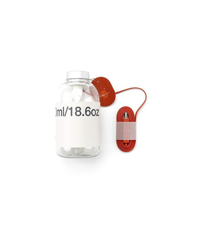 Leibal Mini Bottle Humidifier
