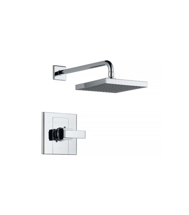 Decor Island Arzo Monitor 14 Series Shower Trim