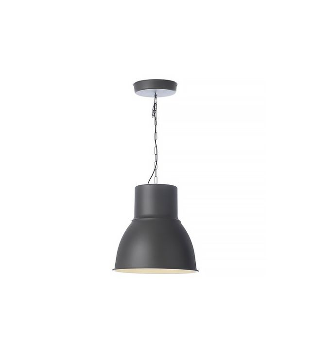 IKEA Hektar Pendant Light