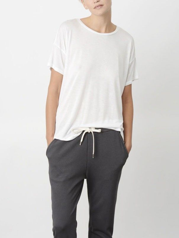 Drifter Cavil Relaxed Fit Tee