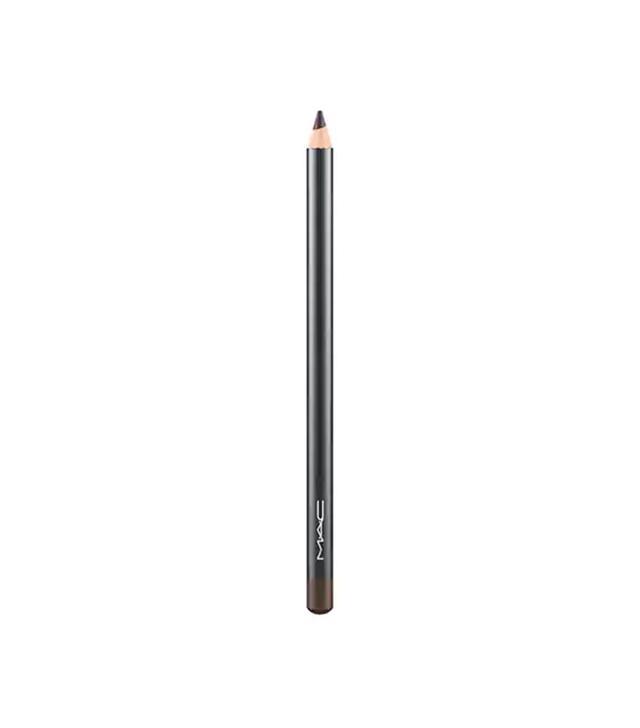 MAC Cosmetics Eye Pencil in Coffee