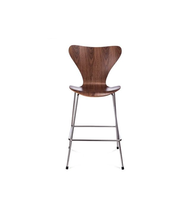 Rove Concepts Series Seven Counter Stool