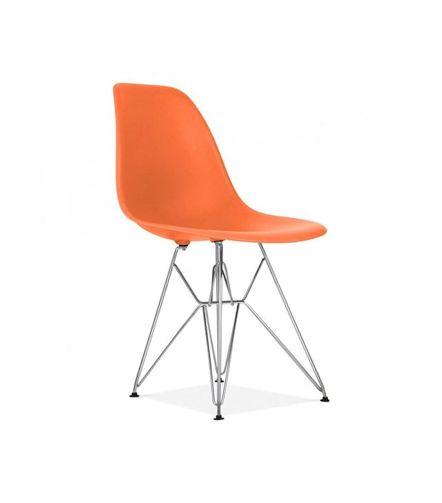 Furnica Kids DSR Style Chair