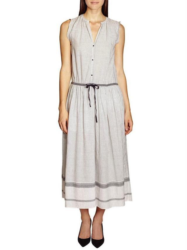 Swildens Oracle Dress