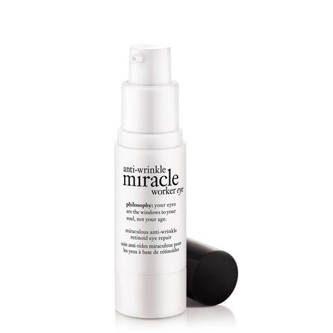 Miracle Worker Eye Repair