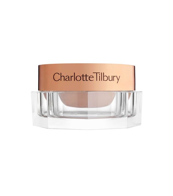 Best eye cream for dark circles: Charlotte Tilbury Magic Eye Rescue