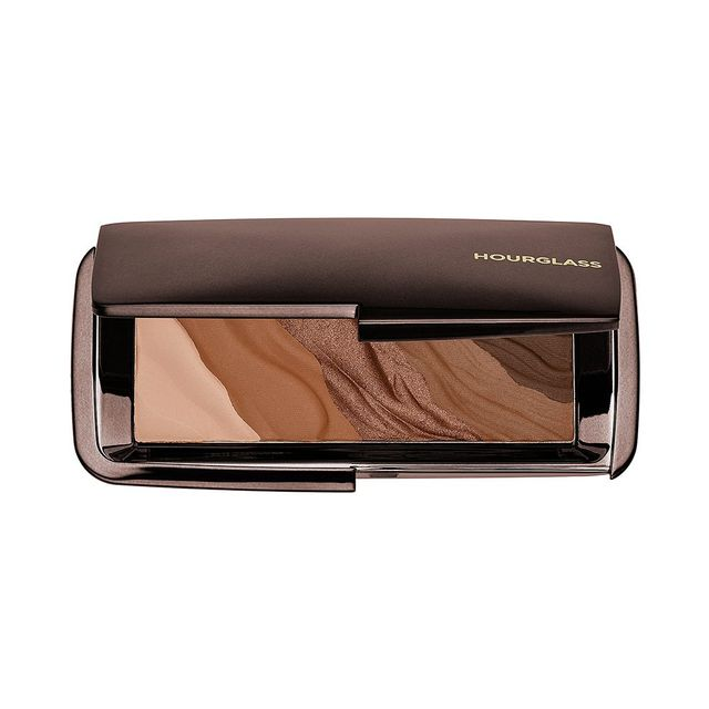 Hourglass Modernist Eyeshadow Palette in Infinity