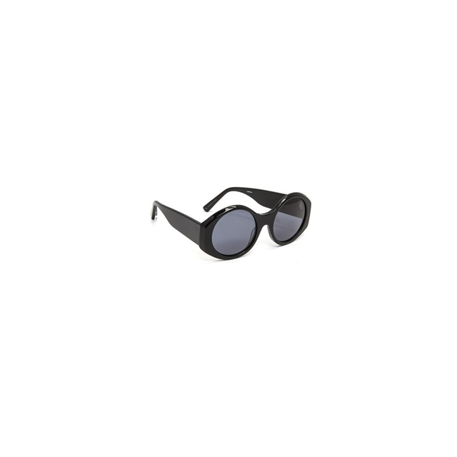 Elizabeth and James Jane Sunglasses