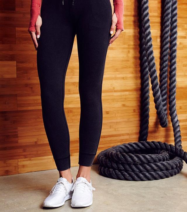 Free People Cardio Queen Legging