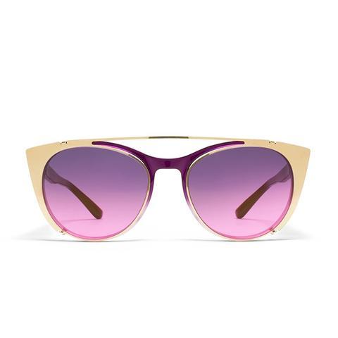 Teresa Sunglasses