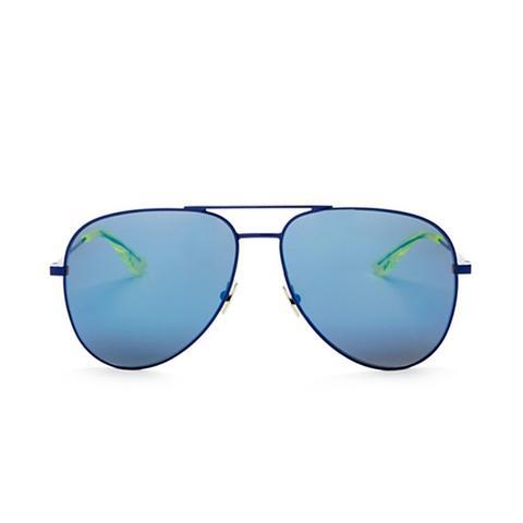 Surf Aviator Sunglasses