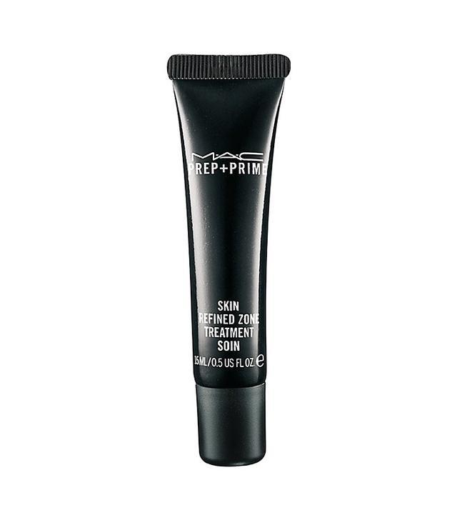 MAC Cosmetics Prep + Prime Skin Refined Zone