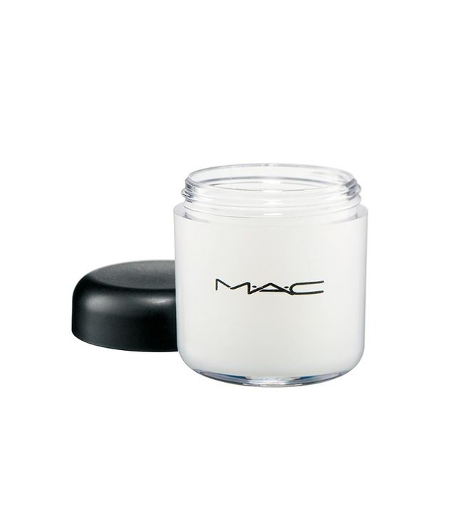 MAC Cosmetics Mixing Medium Shine