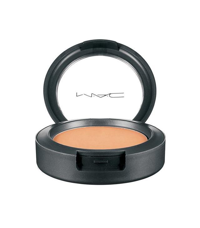 MAC Cosmetics Casual Colour