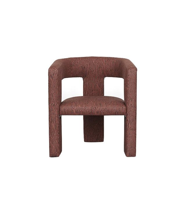 Kelly Wearstler Tressel Chair