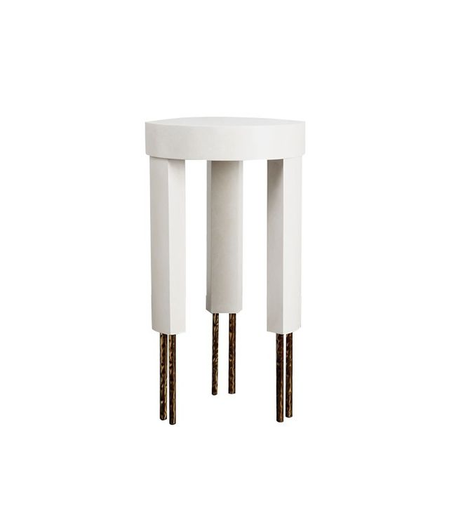 Kelly Wearstler Melange Side Table