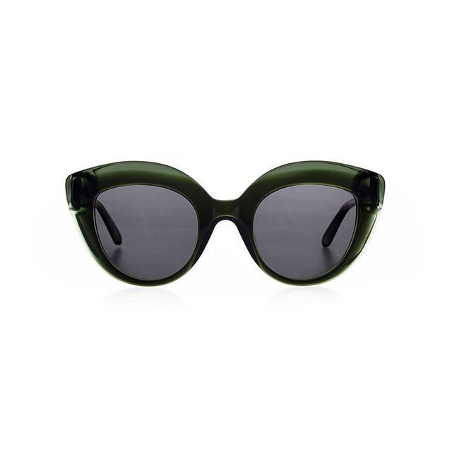 Ellery x Specsavers 30474819