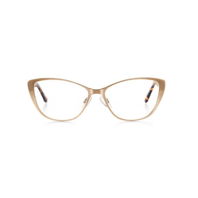 Ellery x Specsavers 30474741