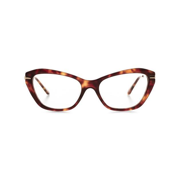 Ellery x Specsavers 30474710