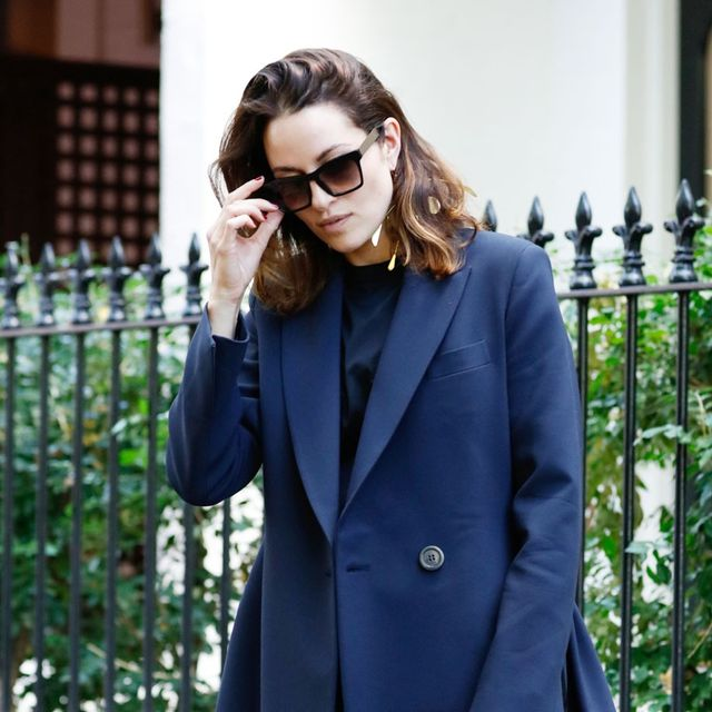 Kym Ellery Reveals: The Timeless Glasses Every Fashion Girl Should Own