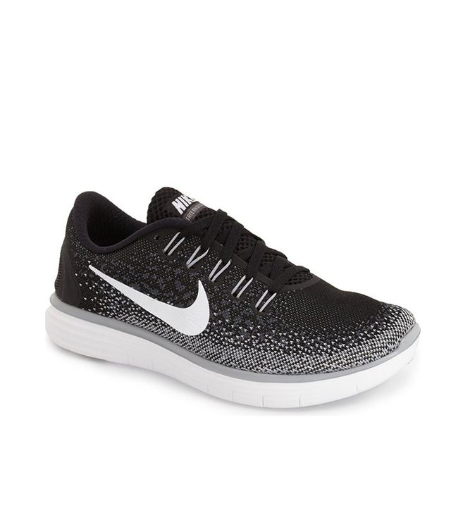 Nike Free RN Distance Running Shoes