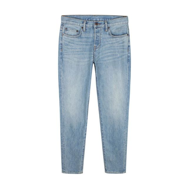 6397 Baggy Jeans