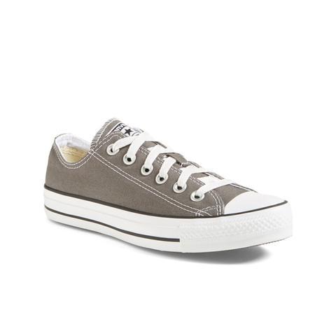 Chuck Taylor Low Sneaker