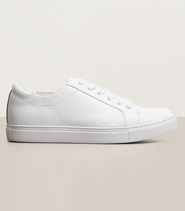 Kenneth Cole Kam Sneaker