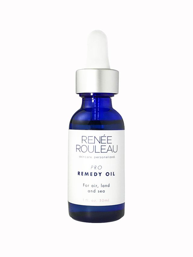 Renée Rouleau Pro Remedy Oil