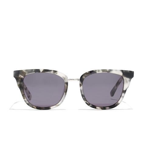 Playlist Sunglasses