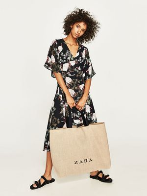 How to Find Out About Zara Sales Before Everyone Else Does