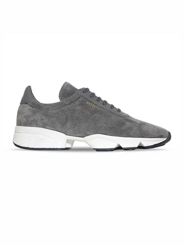 Axel Arigato Velocity Sneakers