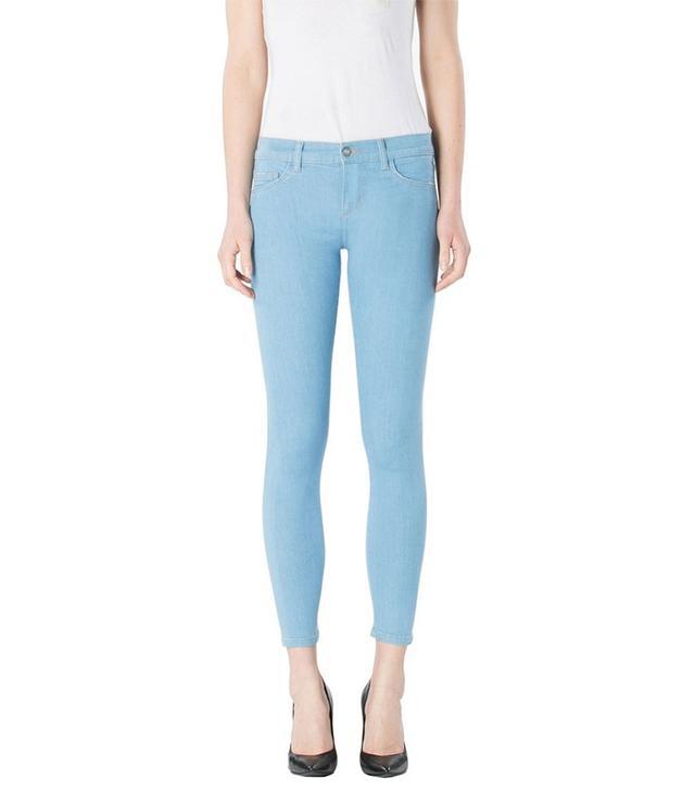 Siwy Denim Felicity Jeans